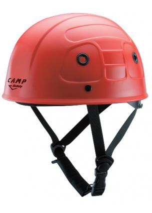 CAMP SAFETY STAR WORK-0211