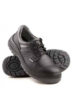 İş güvenlik ayakkabısı Basic 102 S3