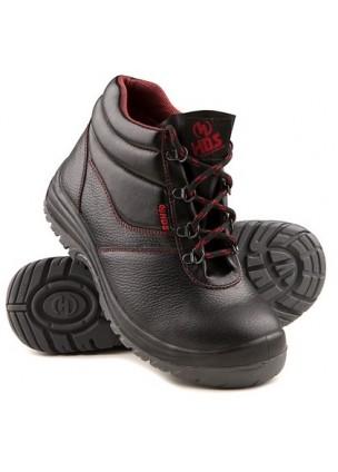 İş Güvenlik Ayakkabısı Basic 515 S3