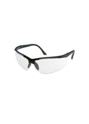 3M 2750 Güvenlik Gözlüğü Şeffaf AS/AF