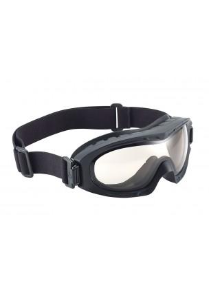 BOLLE Backdraft İtfaiyeci Gözlüğü