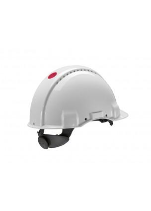3M Peltor G3000-VI Güvenlik Bareti  Baş Koruyucular