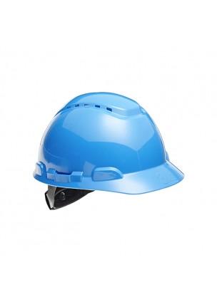 3M H700NBB Mavi Havalandırmalı Vidalı UV'li