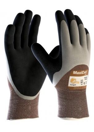 Atg MaxiCut® Oil 34-205 3/4 Dipped Kesilmeye Dayanıklı