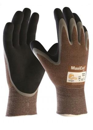 Atg MaxiCut® Oil 34-204 Palm Kesilmeye Dayanıklı