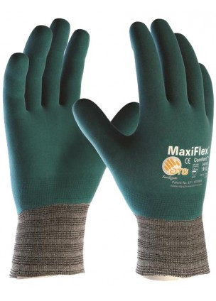 Atg MaxiFlex® Comfort™ 34-926 Fully İş Eldiveni