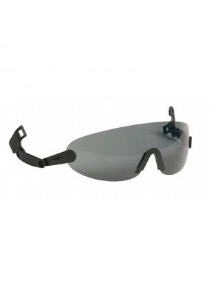 3M V6B Entegre Gözlük Gri