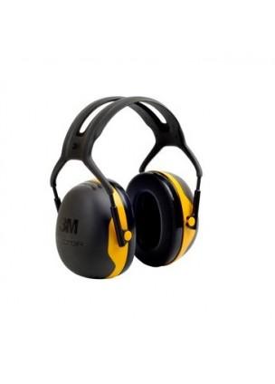 3M™ PELTOR™ X Serisi Kulaklık X2A  Pasif Kulaklıklar