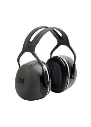 3M X5A Başbantlı SNR: 37 DB