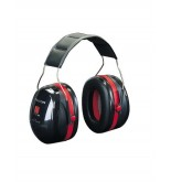 3M H540A Optime-III Başbantlı Kulaklık