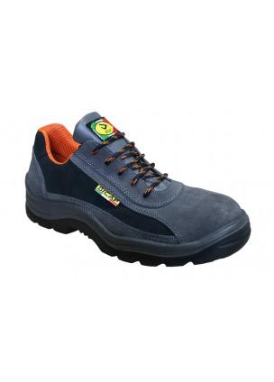 Elektrikçi Ayakkabısı Bicap AV 4912 ProVolt