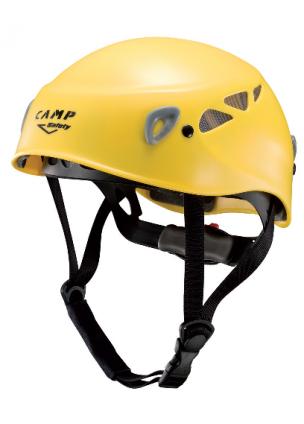 CAMP SİLVER STAR WORK-0220
