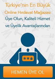 Tüm Türkiye'de Kapıda Nakit Ödeme